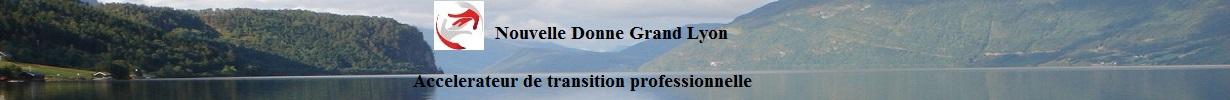 association Nouvelle Donne Accelerateur de recherche d'emploi